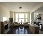 Contemporary 2 Bed/2 Bath in the dynamic &amp; thriving Brooklyn Heights $4,200/Month!!