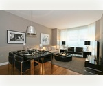 Luxurious 2 Bedroom, W/D, Fitness Center and Amenities.