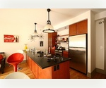 *RARE* Gorgeous 2Bed/2Bath in Dumbo~~  *No Broker Fee* $4,450