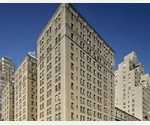 Completely renovated two bed with a rent drop, Upper East Side, close to Madison Avenue, Central Park, & Museum Mile