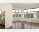 Total renovation- luxury one bedroom-Upper West Side-full service building!