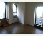 GORGEOUS 2BR/1.5 LOFT AMAZING VIEWS PRIVATE DECK PRIME UNION SQ
