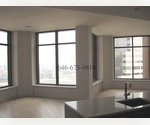 75 WALL STREET: PENTHOUSE*** THE ULTIMATE 2 BEDROOM LOFT DUPLEX W/ MULTIPLE PRIVATE TERRACES;  NO BROKERS FEE / EASY SHOWING