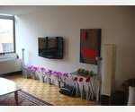1BR in The Sierra - 130 w. 15th St - Washer/Dryer, Dishwasher, marble bath