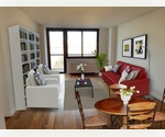 GORGEOUS BRAND NEW 1 BEDROOM w/ BALCONY GREAT EAST 70'S LOCATION- GREAT DEAL FOR FIRST TIME BUYERS OR INVESTOR