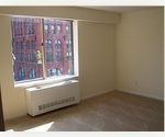 $3,550- (RENT DROP) 1 Bedroom in Greenwich Village