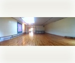 Gorgeous Dance Studio or Daycare Center