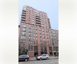 $535,000 Spacious Studio- West Village...MUST SEE