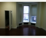1000SF WORK LIVE BROWNSTONE SPACE GREAT FOR PROFESSIONAL USE HI CEILINGS PRIME LOCATION