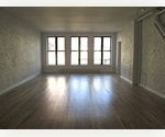 MASSIVE 1800 2BR LOFT HI CEILINGS EXPO BRICKS GUT RENOVATED PRIME CHELSEA LOCATION