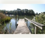 SOUTHAMPTON 3 BED WATERFRONT HOME  NEAR TOWD POINT
