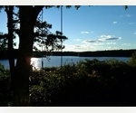 SOUTHAMPTON 3 BED WATERFRONT - BEAUTIFUL SUNSETS ON THE POND!