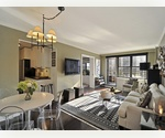 Perfect High Floor Corner Two-bedroom Home for Easy Indoor/Outdoor Living