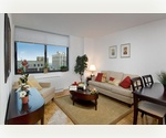 Dazzling Two Beds/Two Baths Over 1000 Sq Ft.  in Brooklyn Heights *Wont Last*