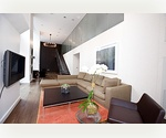 New Development Luxury 2 Bedroom for Sale Upper East Side Manhattan