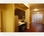 East Village GEM!!! Spacious 2br/2Baths apartment with private GARDEN, brand New Renovations!!! LOOK NO MORE!!! This IS The ONE!