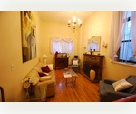 Rare Carnegie Hill Two Bedroom for $522 per square foot