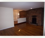BRAND NEW EVERYTHING! BEAUTIFUL W 80'S BROWNSTONE ONE BED CONDO OFF CPW! No Board Approval!