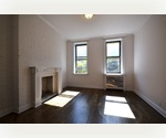 Greenwich Village One Bedroom on a Beautiful and Charming Block
