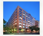 PRIME LOCATION: PENTHOUSE in the West Village * Huge Terrace! Northern View * MEAT PACKING & HIGHLINE *