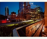 Downtown ** Meatpacking meets Chelsea ** NEW Building ** HOT ** Modern ** 2B/2B + PRIVATE Outdoor Space - $7500/ month