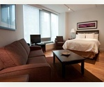 Midtown West~ Full Service Luxury Highrise ~ Has it All~ Large Variable Studio-$2,825/month *No Broker Fee*