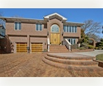 Tuckahoe, Eastchester. Gracious 4 Bedroom 3 Bath with Landscaped Private Yard
