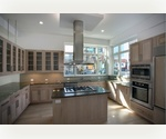 Massive  3 Bedroom in Soho w/ 3.5 Baths, Luxurious Master Suite w/ Dressing Area & Spa-Like Bath!