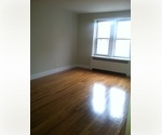 SUPER SPACIOUS GUT RENOVATED 2 EXPOSURES HI CEILINGS CORNER STUDIO PRIME CHELSEA
