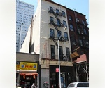 $5,350 Huge convertible 2 bedroom penthouse unit in Tribeca!