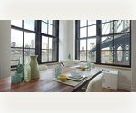 Exceptionally Beautiful One Bedroom Loft in Historic Dumbo $4,150