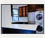 Saint Marks Place Newly Renovated 3 Bedroom..Great Price!!