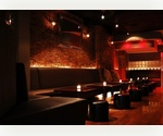 Fantastic Lower East Side Lounge - 2500 SF -  Amazing Foot Traffic - East Houston