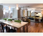 Phenomenal Two Bedroom Apartment in Gorgeous Luxury Chelsea building!