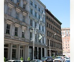 $5,550 HUGE Tribeca Loft...Prime Location