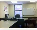 Affordable Flatiron Office Space  - $750  - $2500 per month  - West 24th Street 