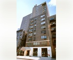 Upper East Side One Bedroom.. Great Location