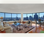 HIGH END 2BR/2BATH WITH FLOOR TO CLG WINDOWNS ON THE BEST UPPER EAST SIDE SPOT! 66TH AND 3RD AVE! ENJOY POOL AS WELL!!