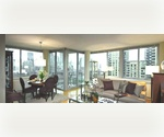 Upper West Side. Columbus Cirlce. 2 Bedroom. 2 Bath. Central Park. Washer & Dryer in Unit.  Private Balcony. Lincoln Center