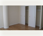 Newly renovated 1BR  in the heart of Noho!