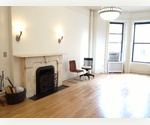 NEWLY RENOVATED 1BR/1.5 TOWNHOUSE PARK VIEWS SHORT/LONG TERM