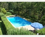 WONDERFUL SEASONAL RENTAL IN WAINSCOTT