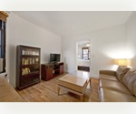 212 East 84th Street #5C! Unbelievable One Bedroom Affordable Price.