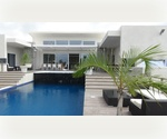 Two Bedroom Boutique-Style Contemporary Villas in Cabarete, Dominican Republic