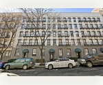 212 East 84th Street #2C,  One Bedroom for sale.