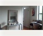 Newly Renovated 1 bedroom Apt InPreWar Bldg **Great Location West Village Parkst* Will Not Last