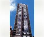 One Bedroom for Sale Upper East Side Manhattan -Full Amenities Luxury Building -Free Pool and Basketball Court Included