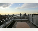 Two Bed Rent Stabilized in Chelsea| Central Air, SS Appliances, Hardwood floors.