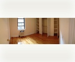 SUPER LARGE 2BR FLEX 3 AMPLE CLOSET SPACE SS KITCHEN ELEV/LAUNDRY PRIME CHELSEA