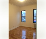 Renovated One Bedroom in Lower East Side/Chinatown $1800 Will not last!